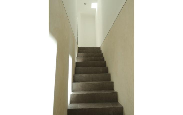 Foto de casa en venta en  , maya, m?rida, yucat?n, 1396703 No. 11