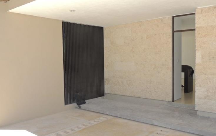 Foto de casa en venta en  , maya, m?rida, yucat?n, 1396703 No. 12