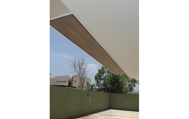 Foto de casa en venta en  , maya, m?rida, yucat?n, 1396703 No. 13
