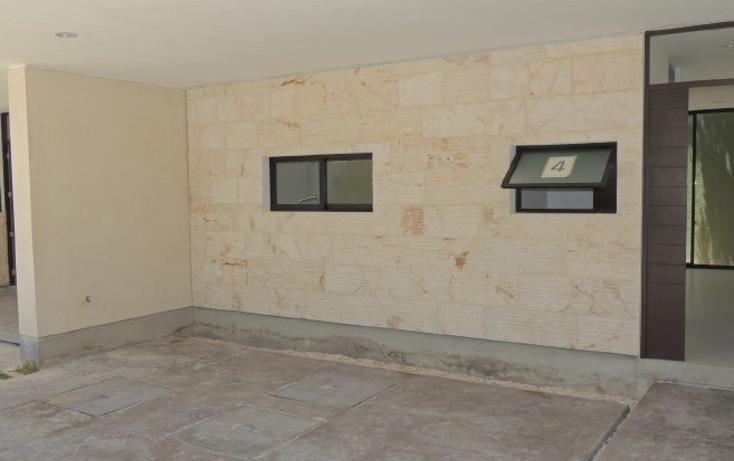 Foto de casa en venta en  , maya, mérida, yucatán, 1396703 No. 14