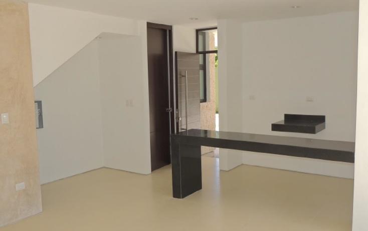 Foto de casa en venta en  , maya, mérida, yucatán, 1396703 No. 15