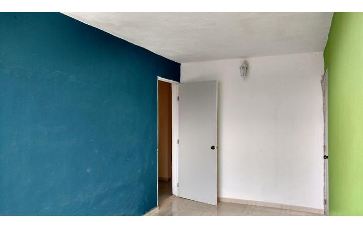 Foto de departamento en renta en  , maya, m?rida, yucat?n, 1407955 No. 03