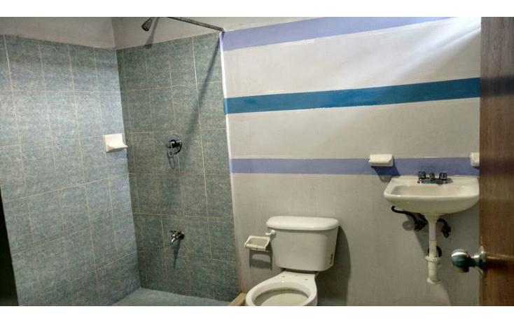 Foto de departamento en renta en  , maya, m?rida, yucat?n, 1407955 No. 04