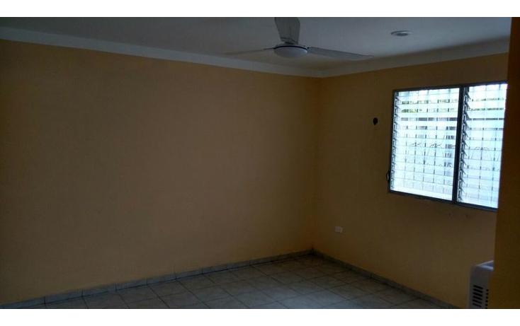 Foto de departamento en renta en  , maya, m?rida, yucat?n, 1407955 No. 05