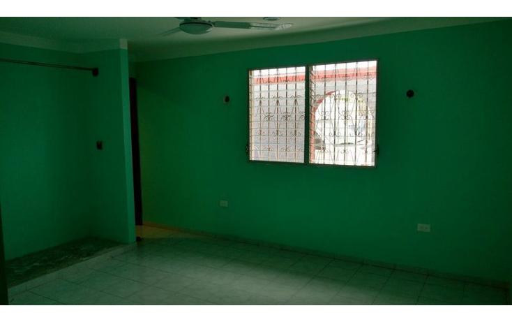 Foto de departamento en renta en  , maya, m?rida, yucat?n, 1407955 No. 06