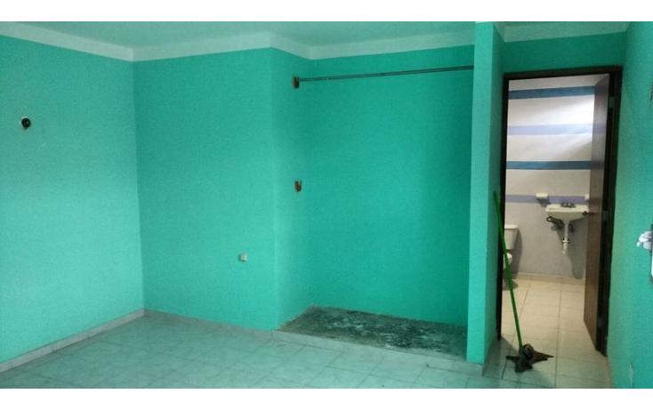 Foto de departamento en renta en  , maya, m?rida, yucat?n, 1407955 No. 08