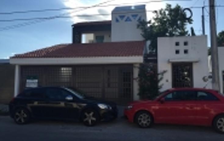 Foto de casa en venta en  , maya, m?rida, yucat?n, 1410159 No. 01