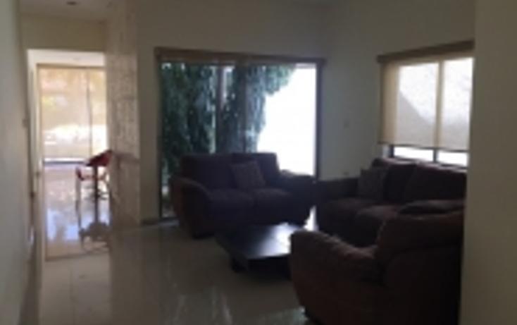 Foto de casa en venta en  , maya, m?rida, yucat?n, 1410159 No. 02