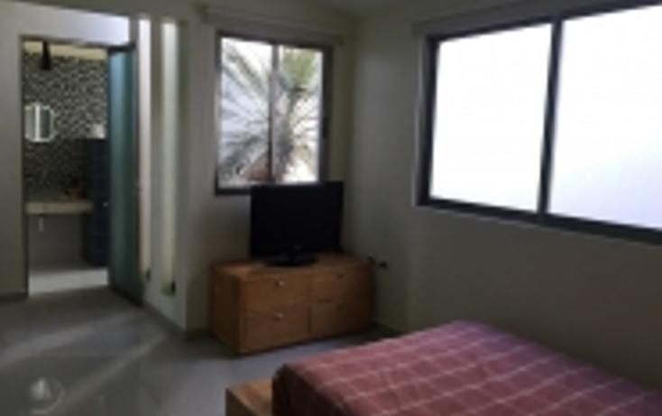 Foto de casa en venta en  , maya, m?rida, yucat?n, 1410159 No. 03