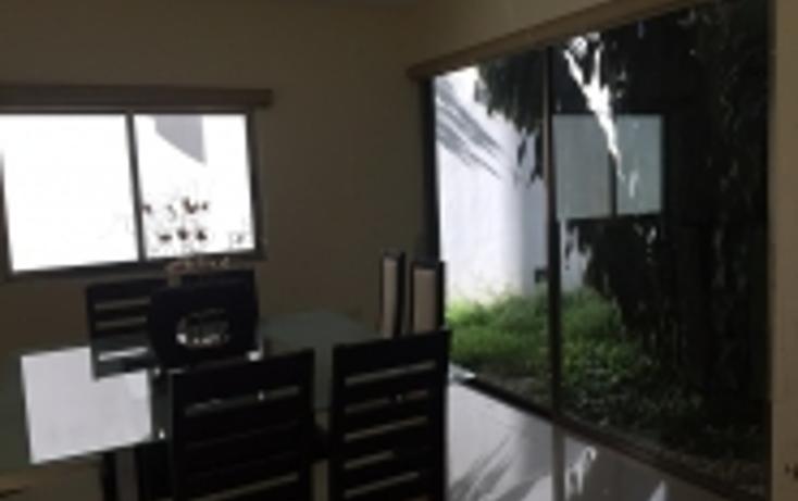 Foto de casa en venta en  , maya, m?rida, yucat?n, 1410159 No. 04