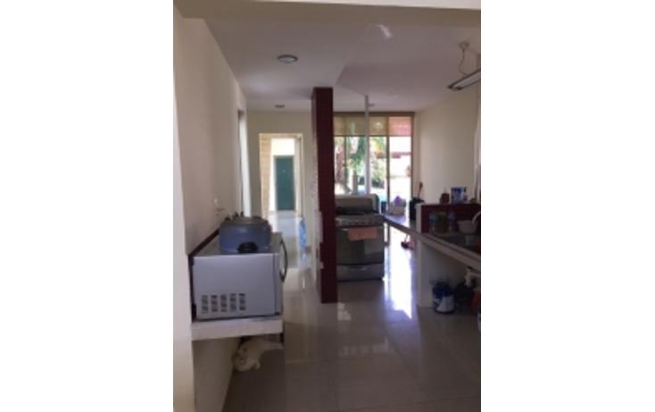 Foto de casa en venta en  , maya, m?rida, yucat?n, 1410159 No. 05