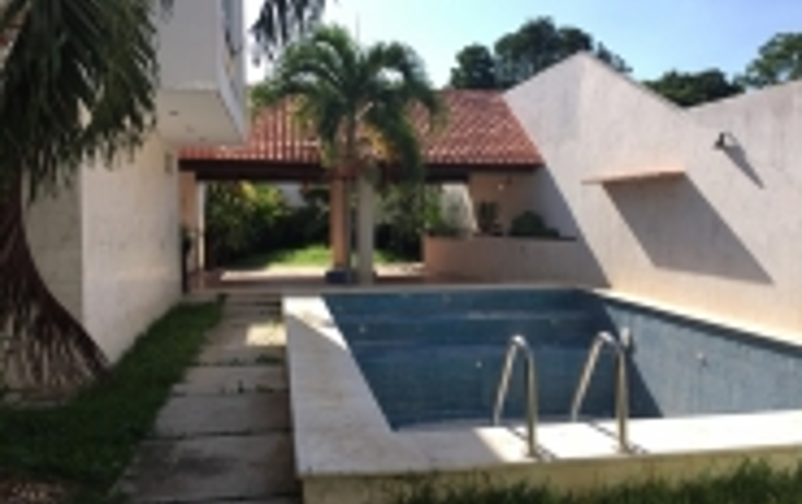 Foto de casa en venta en  , maya, m?rida, yucat?n, 1410159 No. 06