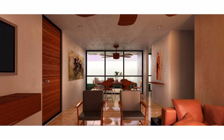 Foto de casa en venta en  , maya, m?rida, yucat?n, 1418691 No. 03