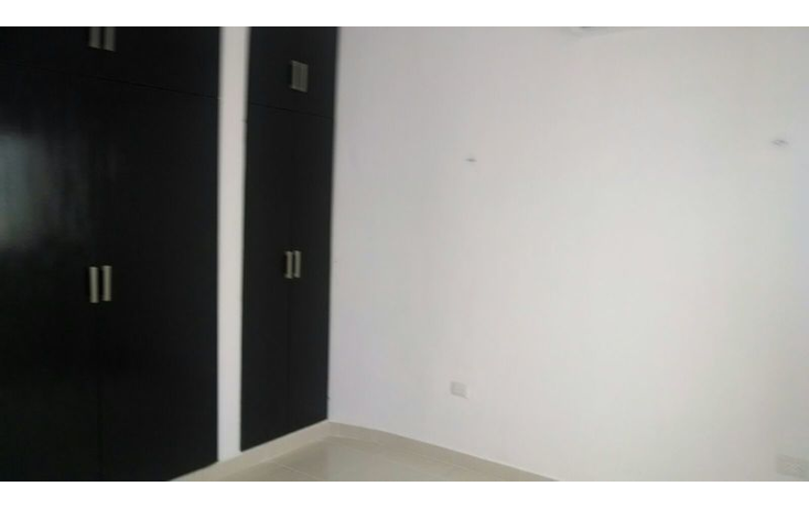 Foto de departamento en renta en  , maya, m?rida, yucat?n, 1444331 No. 02