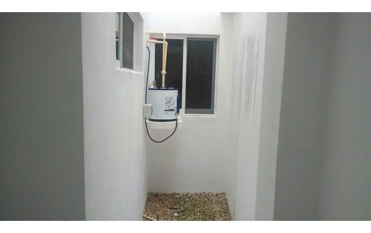 Foto de departamento en renta en  , maya, m?rida, yucat?n, 1444331 No. 04