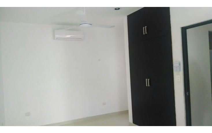Foto de departamento en renta en  , maya, m?rida, yucat?n, 1444331 No. 08