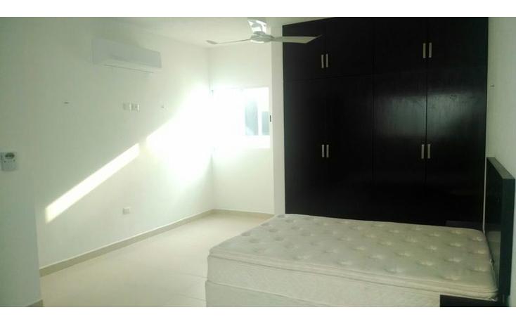 Foto de departamento en renta en  , maya, m?rida, yucat?n, 1444337 No. 06