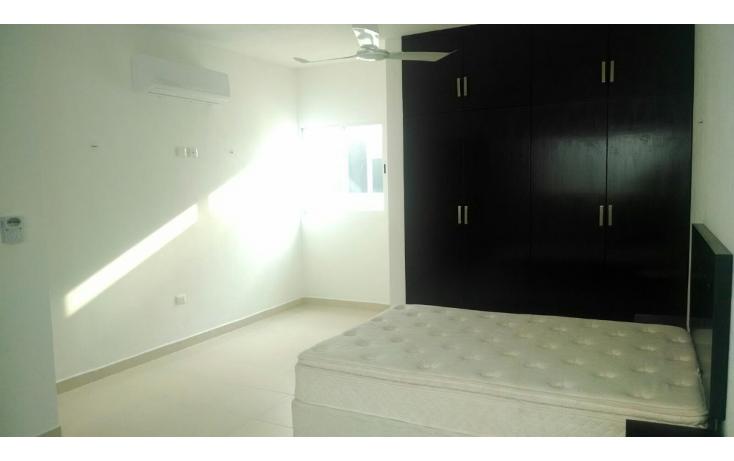 Foto de casa en renta en  , maya, m?rida, yucat?n, 1444425 No. 03