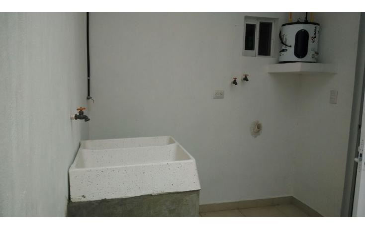 Foto de casa en renta en  , maya, m?rida, yucat?n, 1444425 No. 04