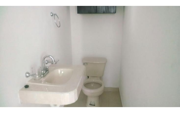 Foto de casa en renta en  , maya, m?rida, yucat?n, 1444425 No. 06