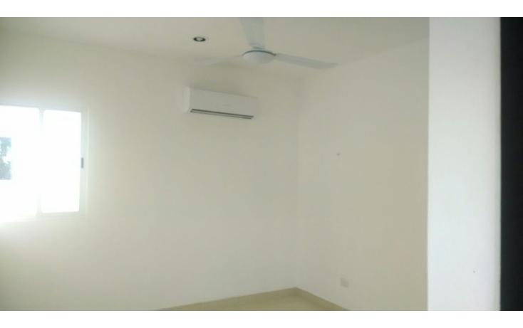 Foto de casa en renta en  , maya, m?rida, yucat?n, 1444425 No. 08