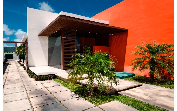 Foto de edificio en venta en  , maya, mérida, yucatán, 1448383 No. 06