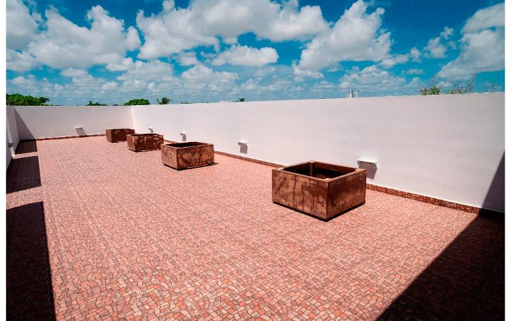 Foto de edificio en venta en  , maya, mérida, yucatán, 1448383 No. 12