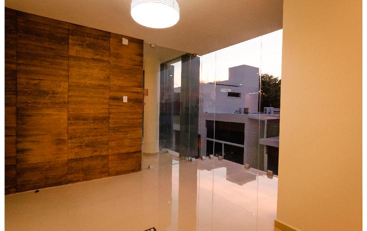 Foto de edificio en venta en  , maya, mérida, yucatán, 1448383 No. 16