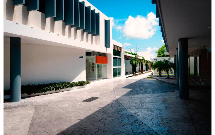 Foto de edificio en venta en  , maya, mérida, yucatán, 1448383 No. 24