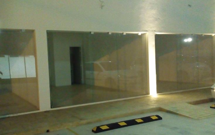 Foto de casa en renta en  , maya, mérida, yucatán, 1466389 No. 01
