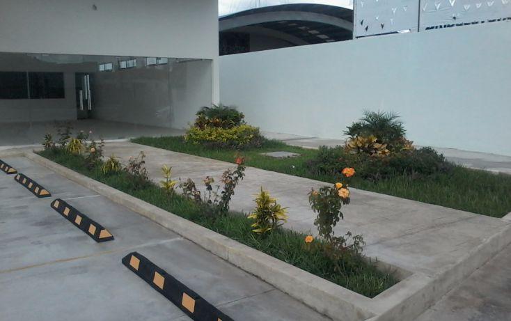 Foto de casa en renta en, maya, mérida, yucatán, 1466389 no 02