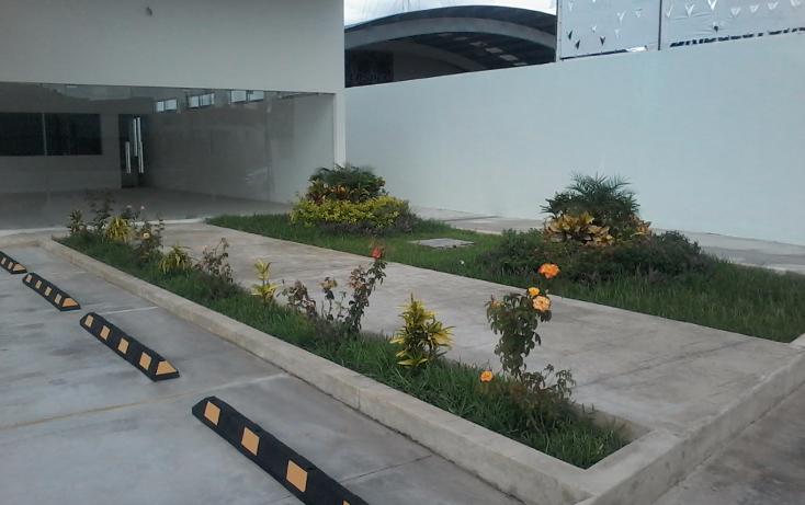 Foto de casa en renta en  , maya, mérida, yucatán, 1466389 No. 02