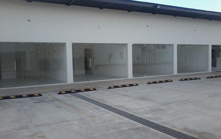 Foto de casa en renta en, maya, mérida, yucatán, 1466389 no 03