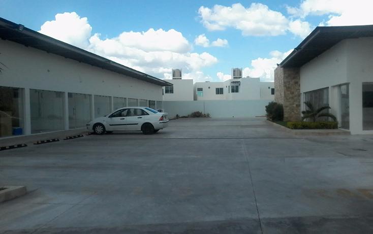 Foto de casa en renta en  , maya, mérida, yucatán, 1466389 No. 04