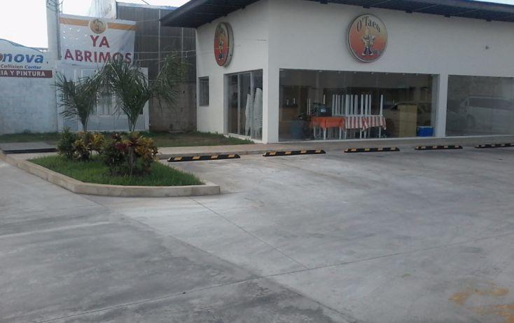 Foto de casa en renta en, maya, mérida, yucatán, 1466389 no 05