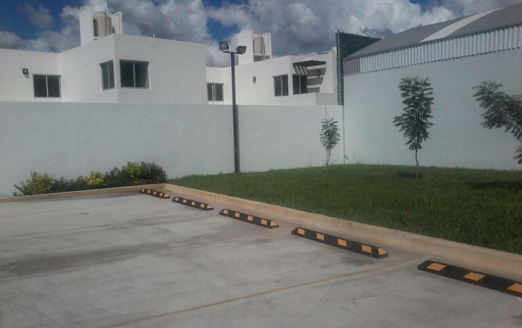 Foto de casa en renta en, maya, mérida, yucatán, 1466389 no 06