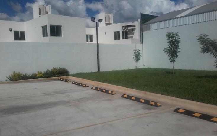 Foto de casa en renta en  , maya, mérida, yucatán, 1466389 No. 06