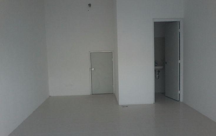 Foto de casa en renta en, maya, mérida, yucatán, 1466389 no 07