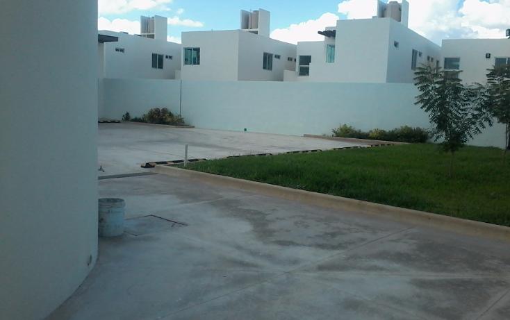 Foto de casa en renta en  , maya, mérida, yucatán, 1466389 No. 08