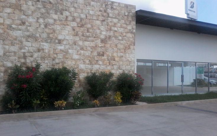 Foto de casa en renta en, maya, mérida, yucatán, 1466389 no 09