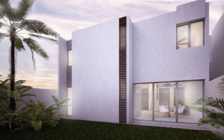 Foto de casa en venta en, maya, mérida, yucatán, 1468103 no 01