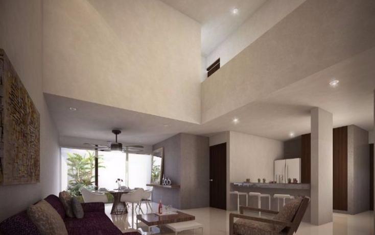 Foto de casa en venta en  , maya, mérida, yucatán, 1468103 No. 02