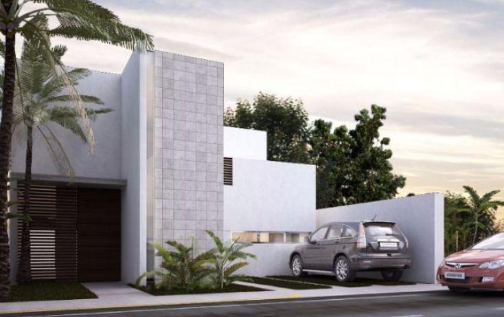 Foto de casa en venta en, maya, mérida, yucatán, 1468103 no 04