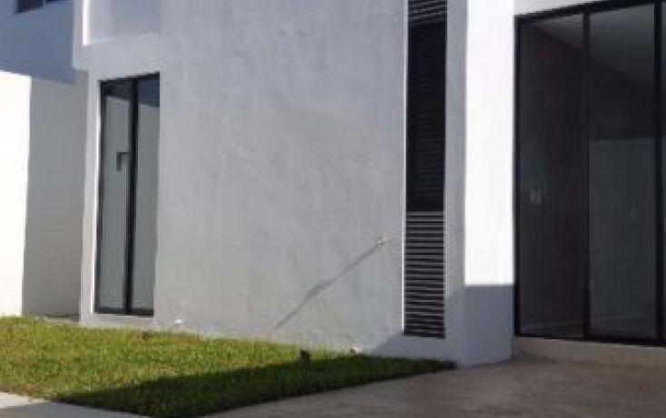 Foto de casa en venta en, maya, mérida, yucatán, 1468103 no 07