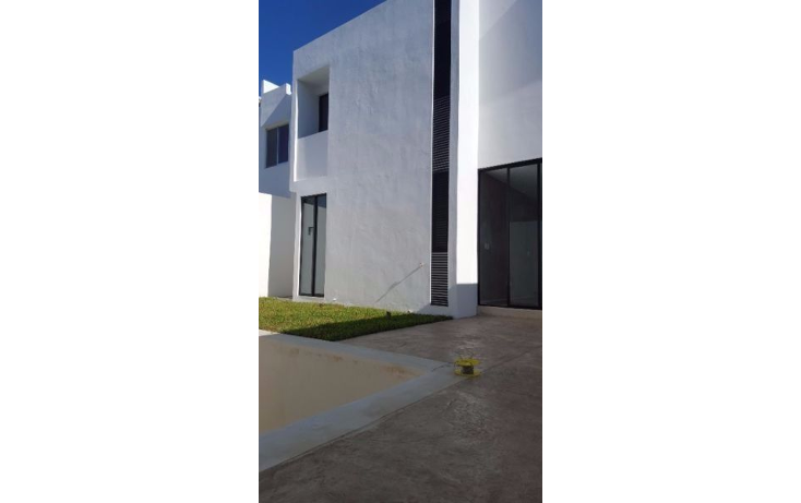 Foto de casa en venta en  , maya, mérida, yucatán, 1468103 No. 07