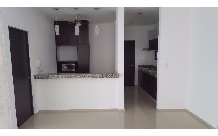 Foto de casa en venta en  , maya, mérida, yucatán, 1468103 No. 11