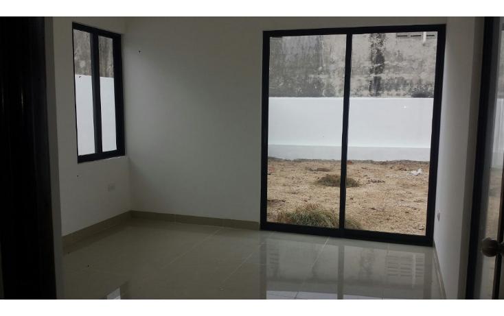 Foto de casa en venta en  , maya, mérida, yucatán, 1468125 No. 05