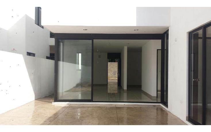 Foto de casa en venta en  , maya, mérida, yucatán, 1468125 No. 06