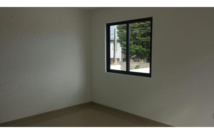 Foto de casa en venta en  , maya, mérida, yucatán, 1468125 No. 09