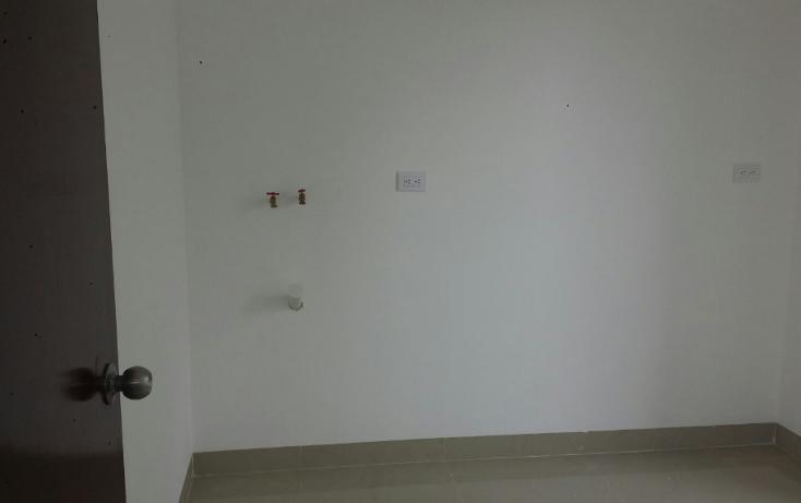Foto de casa en venta en  , maya, mérida, yucatán, 1468125 No. 10